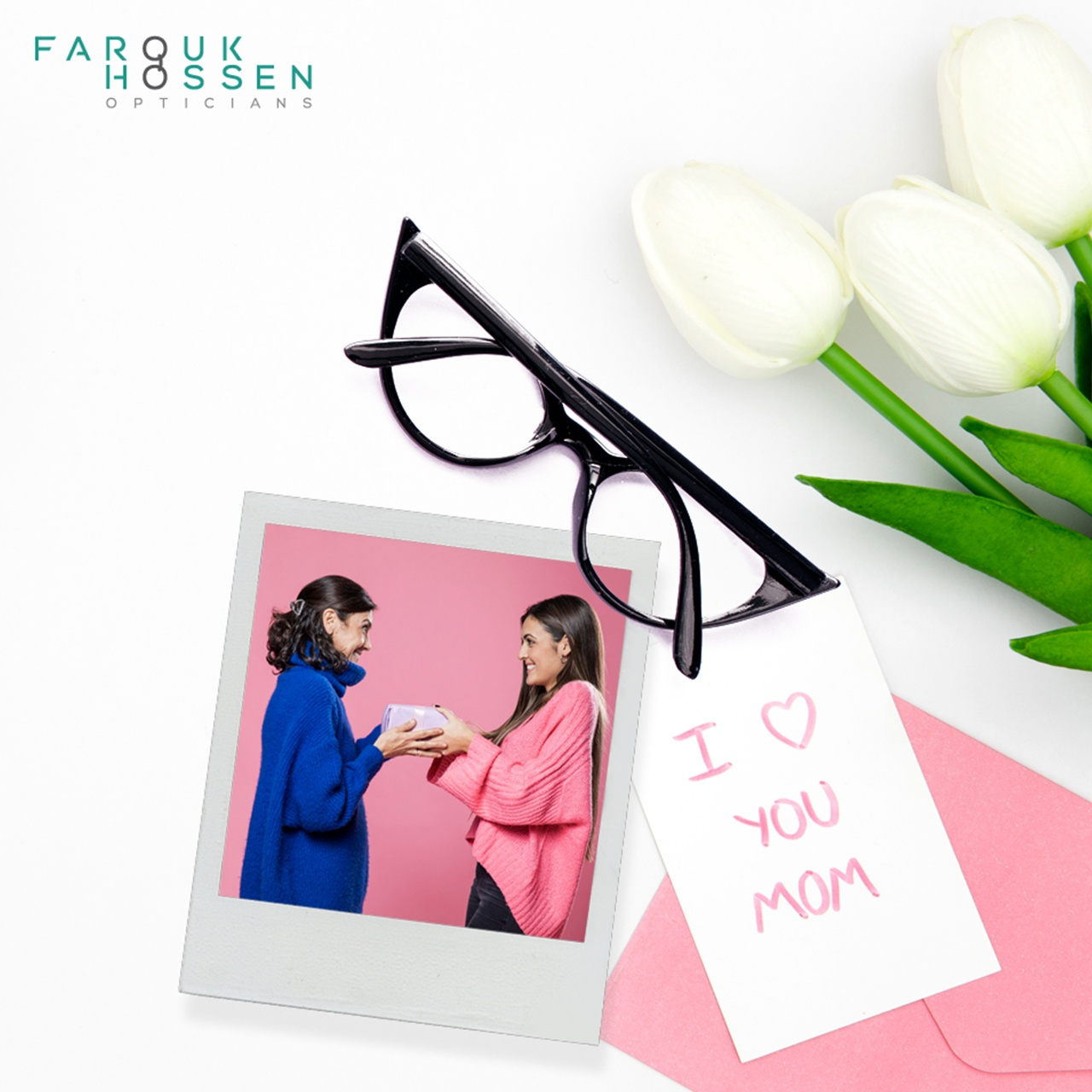 FH-mothers-day