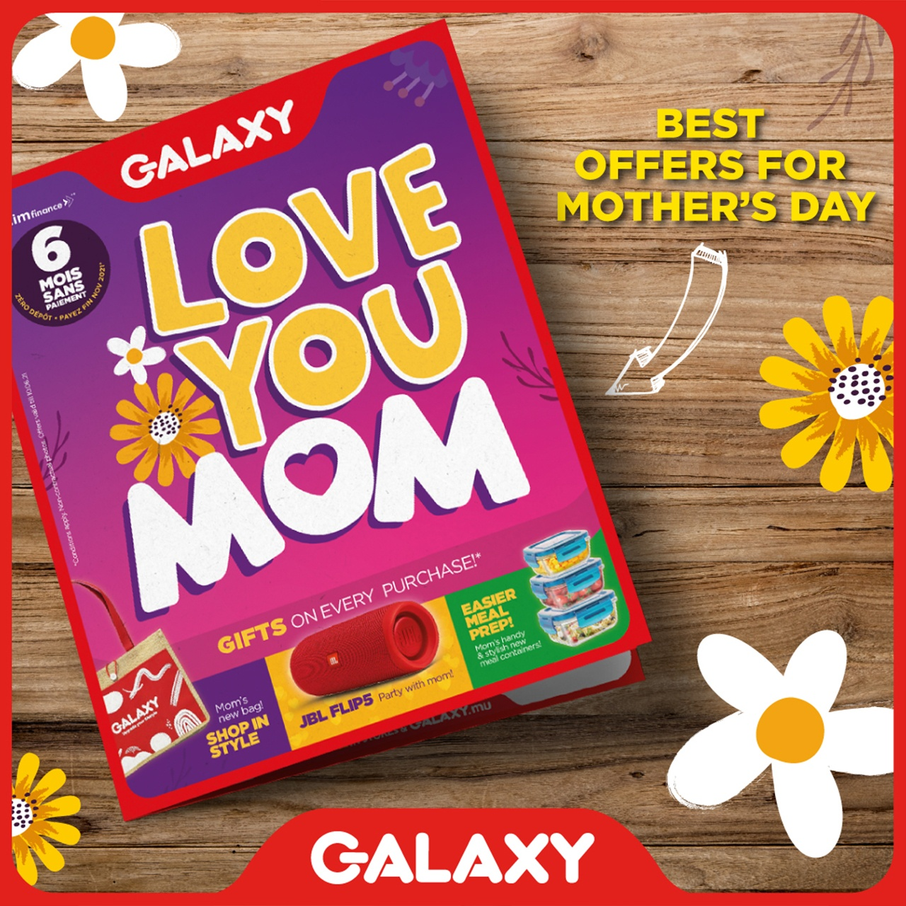 Galaxy-mothers-day