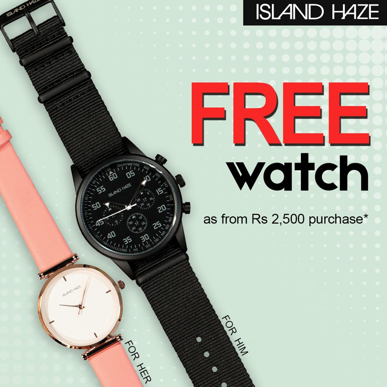 Island-Haze-MTH-promo
